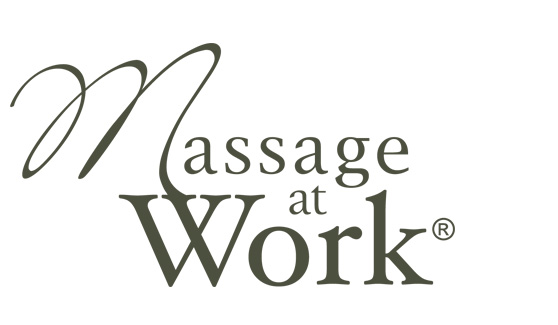 massage at work